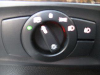 2008 BMW 328i Sport Coupe Costa Mesa, California 14