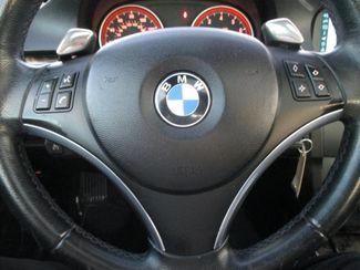2008 BMW 328i Sport Coupe Costa Mesa, California 18