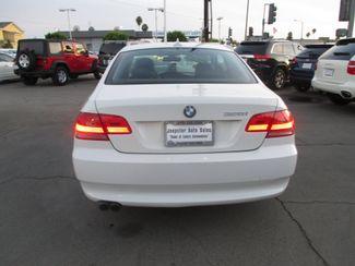 2008 BMW 328i Sport Coupe Costa Mesa, California 4