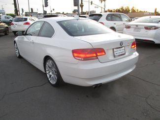 2008 BMW 328i Sport Coupe Costa Mesa, California 5