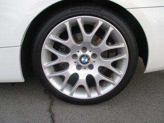 2008 BMW 328i Sport Coupe Costa Mesa, California 6