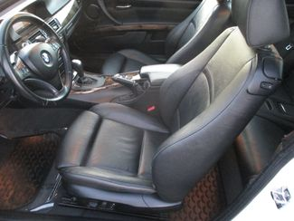 2008 BMW 328i Sport Coupe Costa Mesa, California 7