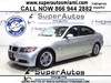 2008 BMW 328i w/Power Sunroof Doral (Miami Area), Florida