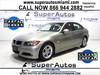 2008 BMW 328i w/Low Mileage Doral (Miami Area), Florida