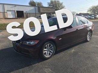 2008 BMW 328i Extra Clean   Ft. Worth, TX   Auto World Sales LLC in Fort Worth TX
