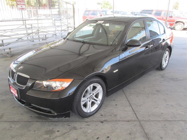 2008 BMW 328i Please call or e-mail to check availability All of our vehicles are available for