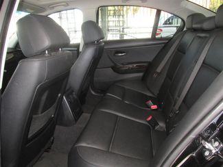 2008 BMW 328i Gardena, California 10