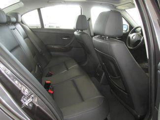 2008 BMW 328i Gardena, California 12
