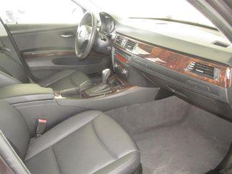 2008 BMW 328i Gardena, California 8