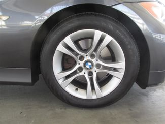 2008 BMW 328i Gardena, California 14