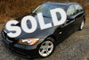 2008 BMW 328i - Jet Black / Tan - Warranty Lakewood, NJ