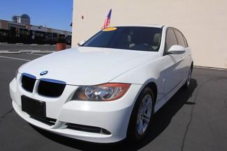 2008 BMW 328i* AUTO* LEATHER* LOW MILES* MOONROOF WONT LAST* GOOD MPG* SWEET Las Vegas, Nevada