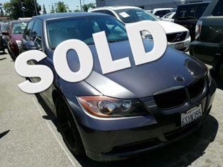2008 BMW 328i* AUTO* LEATHER* MOON* PREM PKG *AUTO* NAVI* LOW MILES* WONT LAST Las Vegas, Nevada