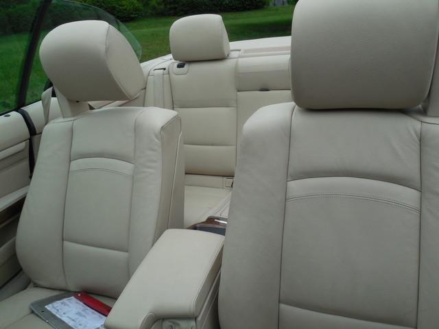 2008 BMW 328i SULEV Leesburg, Virginia 11