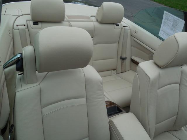 2008 BMW 328i SULEV Leesburg, Virginia 10