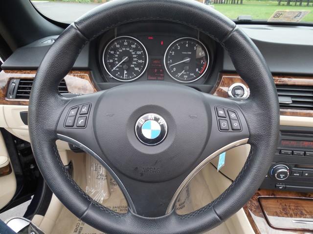 2008 BMW 328i SULEV Leesburg, Virginia 12