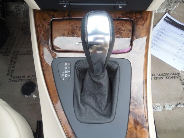 2008 BMW 328i SULEV Leesburg, Virginia 17
