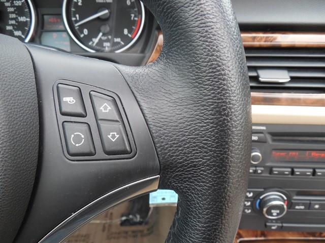 2008 BMW 328i SULEV Leesburg, Virginia 14