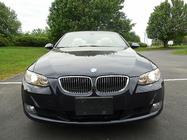 2008 BMW 328i SULEV Leesburg, Virginia 6