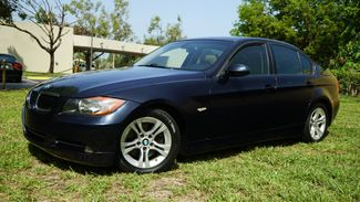 2008 BMW 328i 328i in Lighthouse Point FL