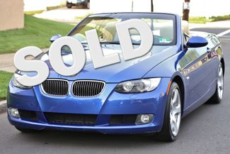 2008 BMW 328i in , New