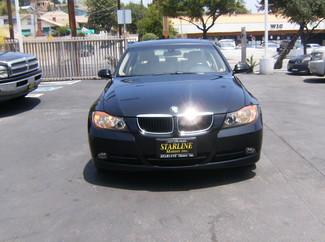 2008 BMW 328i Los Angeles, CA 10
