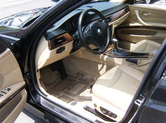 2008 BMW 328i Los Angeles, CA 2