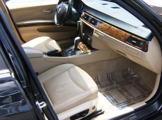 2008 BMW 328i Los Angeles, CA 6