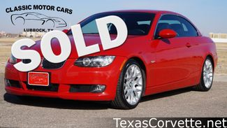 2008 BMW 328i  | Lubbock, Texas | Classic Motor Cars in Lubbock, TX Texas