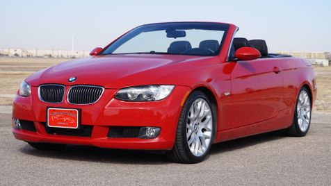 2008 BMW 328i  | Lubbock, Texas | Classic Motor Cars in Lubbock, Texas