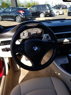 2008 BMW 328i Memphis, Tennessee 7