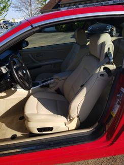 2008 BMW 328i Memphis, Tennessee 4
