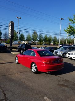 2008 BMW 328i Memphis, Tennessee 30