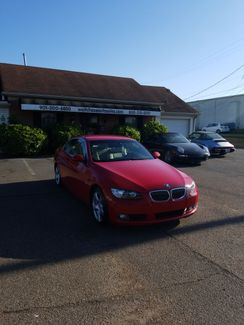 2008 BMW 328i Memphis, Tennessee 1