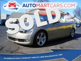 2008 BMW 328i  | Nashville, Tennessee | Auto Mart Used Cars Inc. in Nashville Tennessee