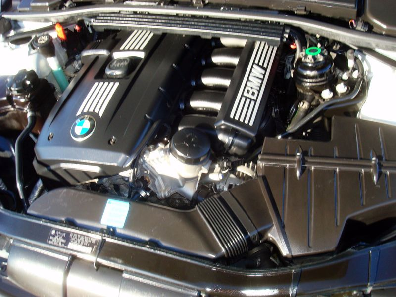 BMW I Nashville Tennessee Auto Mart Used Cars Inc - Bmw 328i engine