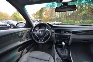 2008 BMW 328i Naugatuck, Connecticut 16