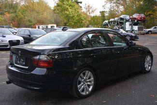 2008 BMW 328i Naugatuck, Connecticut 4