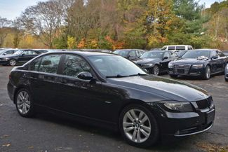 2008 BMW 328i Naugatuck, Connecticut 6