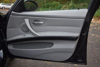 2008 BMW 328i Naugatuck, Connecticut 8