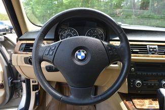 2008 BMW 328i Naugatuck, Connecticut 21