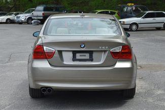 2008 BMW 328i Naugatuck, Connecticut 3
