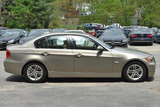 2008 BMW 328i Naugatuck, Connecticut 5
