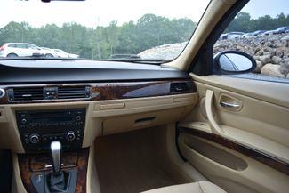 2008 BMW 328i Naugatuck, Connecticut 17
