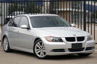 2008 BMW 328i Sport Pack* Dakota Brown interior* EZ Finance** | Plano, TX | Carrick's Autos in Plano TX