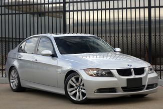 2008 BMW 328i *Sunroof* Leather* EZ Finance** | Plano, TX | Carrick's Autos in Plano TX