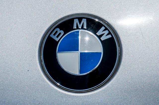 2008 BMW 328i  COUPE - PREMIUM - NAVI - 76K MILES Reseda, CA 47