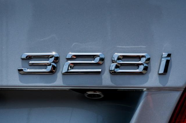 2008 BMW 328i  COUPE - PREMIUM - NAVI - 76K MILES Reseda, CA 46
