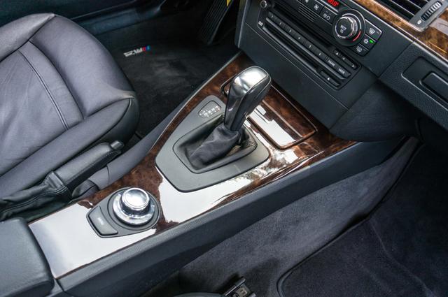 2008 BMW 328i  COUPE - PREMIUM - NAVI - 76K MILES Reseda, CA 30
