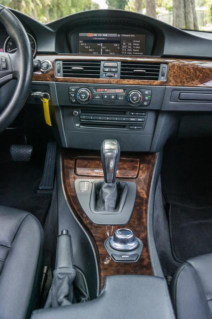 2008 BMW 328i  COUPE - PREMIUM - NAVI - 76K MILES Reseda, CA 26